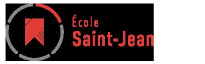 École Saint-Jean