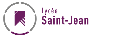 Lycée Saint-Jean