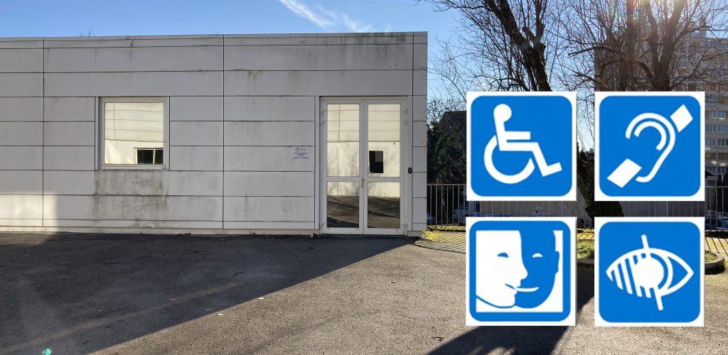 20210105 01 - Accessibilité SUP